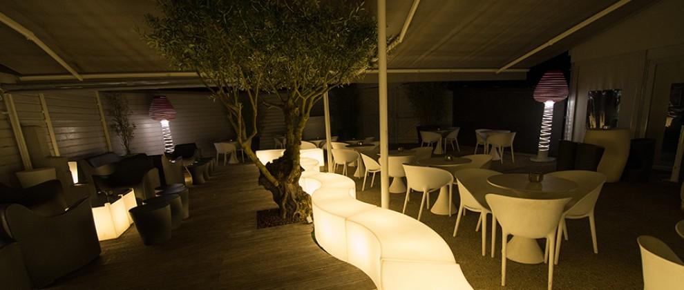 Restaurant, Discothèque, Soirées thématiques...<br>On vous attend !