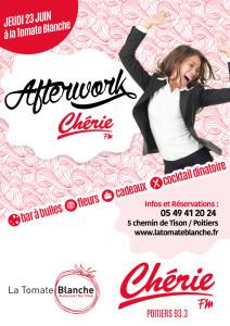 Afterwork-CherieFM-V2