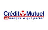 Credit_Mutuel_Logo