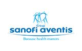 Sanofi_Aventis-logo
