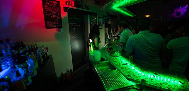 discotheque-poitiers