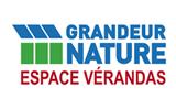 logo-espace-verenda